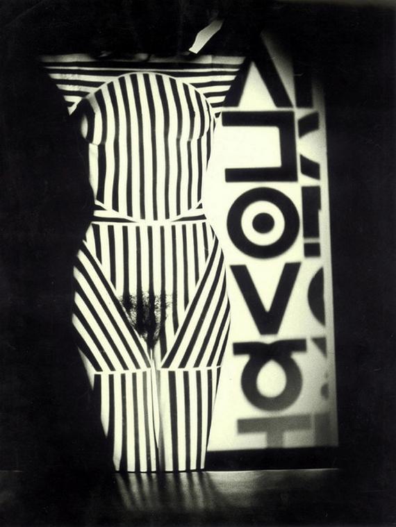 Jaroslav Vávra- Srovnání, 1969